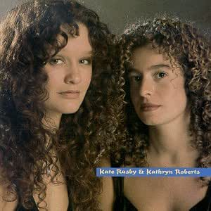 Kate Rusby & Kathryn Roberts