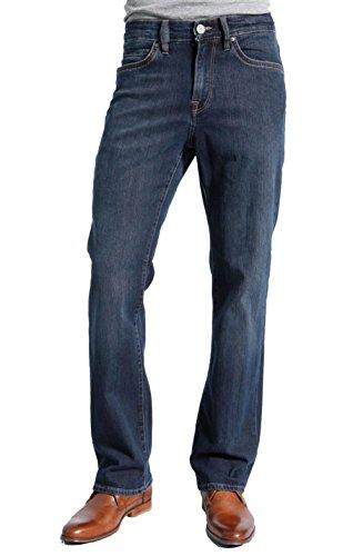 Heritage Jeans - 2