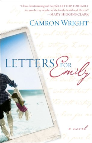 Download Letters for Emily pdf epub