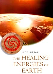 Healing Energies of Earth (Healing Energies Series)