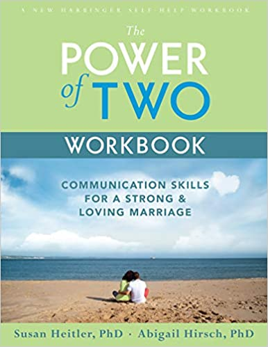 f4180cabb80 The Power of Two Workbook  Communication Skills for a Strong ...