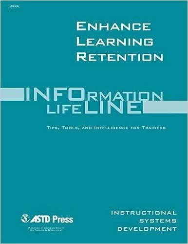 Ebooks Französisch Download Enhance Learning Retention MOBI