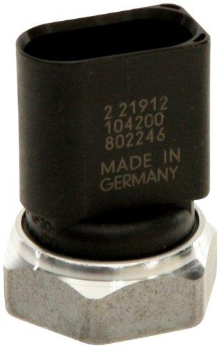 Acm A/c Condenser - ACM A/C Pressure Switch