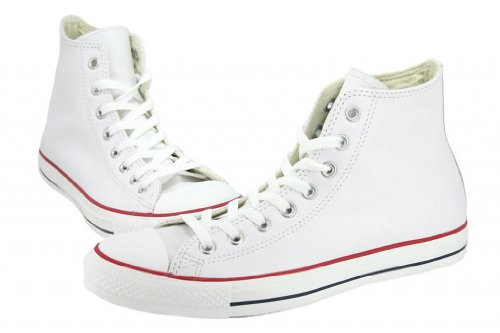 Converse All Star Logo (Converse Chuck Taylor All Sar Hi)
