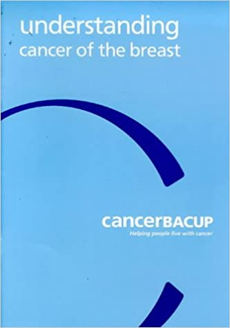 Understanding Cancer of the Breast