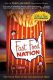 img - for Eric Schlosser: Fast Food Nation : The Dark Side of the All-American Meal (Paperback - Revised Ed.); 2012 Edition book / textbook / text book