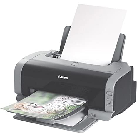Amazon.com: Canon PIXMA IP2000 Photo Printer: Electronics