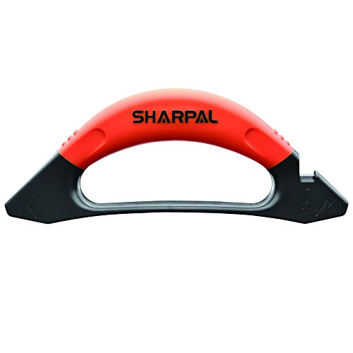 Sharpal 112N 3-In-1 Knife