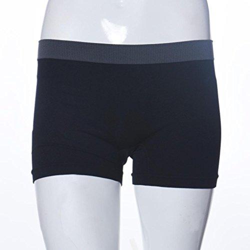 Jogging Plank Sport Pantalons Fitness Noir Shorts Sport Amlaiworld Et Pilates De Leggings Yoga w8BnBqzWZ