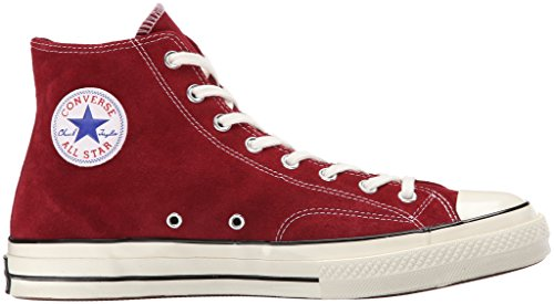 Alte Unisex All Sneaker Prem Hi 1970's Converse Star OUwHqfO7