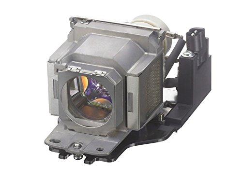 ソニー データプロジェクター交換用ランプ LMP-D213   B008SH18C6