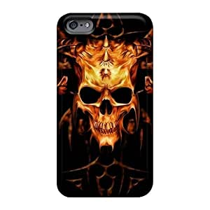 Extreme Impact Protector HvP1226PGXb Case Cover For Iphone 6