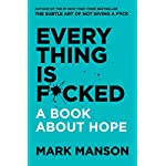 Everything-Is-Fcked-A-Book-About-Hope