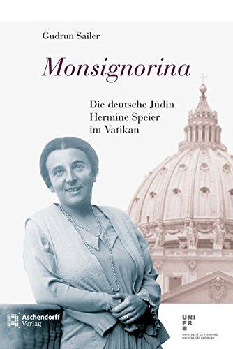 monsignorina-die-deutsche-jdin-hermine-speier-im-vatikan-epiphania
