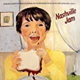 Nashville Jam / Vassar Clements, Doug Jernigan, Jesse McReynolds, Buddy Spicher, Tracklist: Roanoke, Stella's Breakdown, Beaumont Rag, Doc's Place, Osmosis, Me And My Fiddle, Rawhide & 5 More
