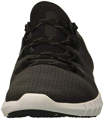 Sz femmes Choose Slk pour Hovr color Armour Sneaker Under z1twn0n6x