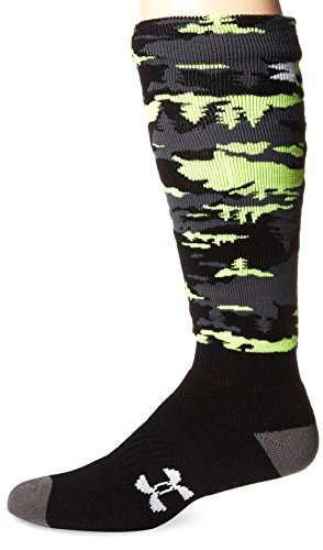 Top 10 best hunting socks under armour