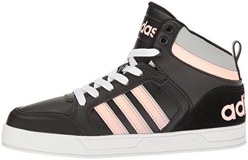 brand new 8d891 24b90 adidas NEO Kids  Raleigh 9TIS Mid K Sneaker
