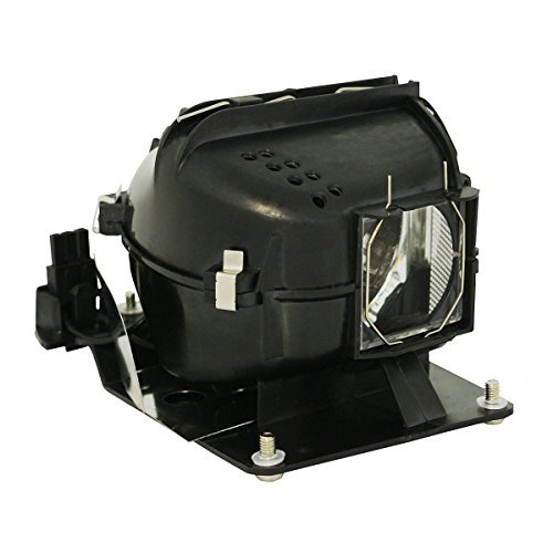 SpArc Platinum IBM iLM300 Projector Replacement Lamp with Housing [並行輸入品]   B078GCHS9G