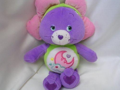 Care Bears Sweet Dreams 8