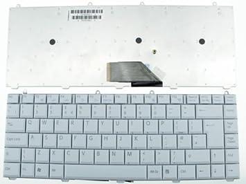 SONY PCG-7L1L DRIVER WINDOWS