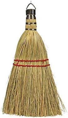 Elite Wisk Broom Corn
