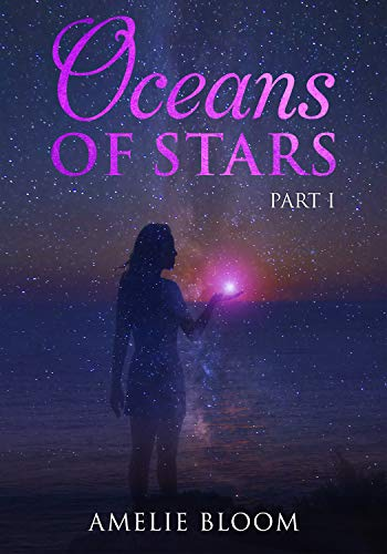 Oceans Of Stars: Part I