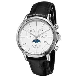 Maurice Lacroix LC1148-SS001-130 Maurice Lacroix LC1148-SS001-130 Reloj De Hombre