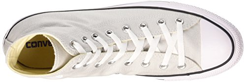 Converse Converse Sneakers Chuck Taylor All Star C151170 - Zapatillas Unisex adulto Gris