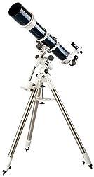Celestron Omni Xlt 150 Reflector Telescope
