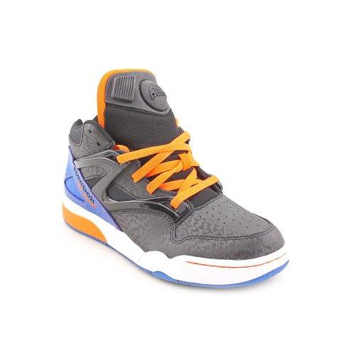 3e6b9641ace0d6 Reebok Pump Omni Lite Shoe (Big Kid) - Buy Online in UAE.