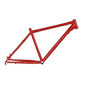 Cycle Force CFG Cro mo MTB 26 Frame
