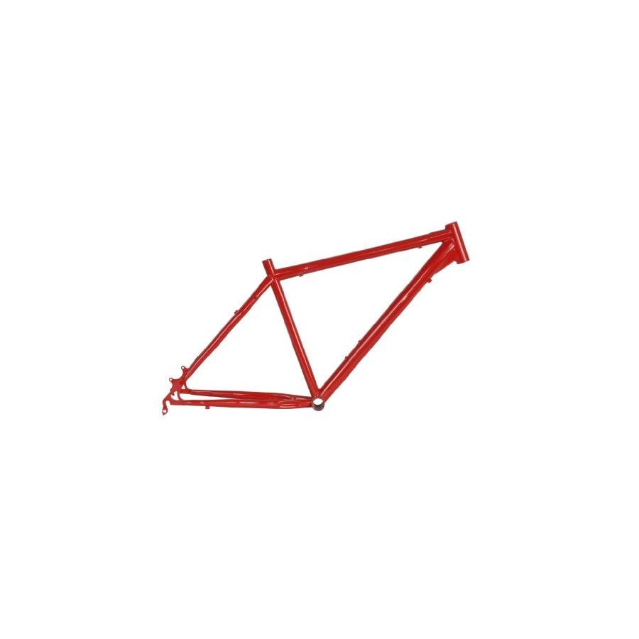 Cycle Force CFG Cro mo MTB 26 Frame