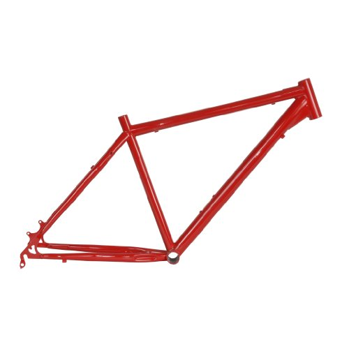 CFG Cycle Force Cro mo MTB 26 Frame