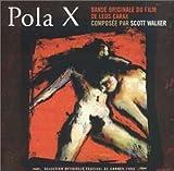 Pola X (1999 Film)