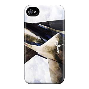 Cases Covers Protector Specially Made For Iphone 6 U S Air Force Fighter