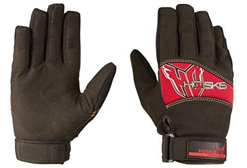 Hawaiian Tropic 2014 Men's Pro Grip Glove S