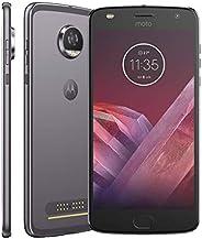 "Smartphone, Motorola, Moto Z2 Play, XT1710, 64 GB, 5.5"", Pla"