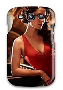Sanp On Case Cover Protector For Galaxy S3 Skyfall 13