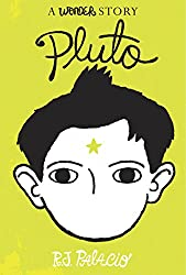 learning to be accepting in wonder a book by racquel palacio Wonder by r j palacio in books with free delivery over $60 at australia's biggest online bookstore angus & robertson.