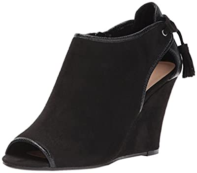 CL by Chinese Laundry Women's Brinley Wedge Pump