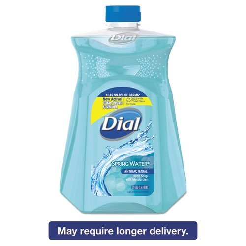 dial handsoap refill - 6
