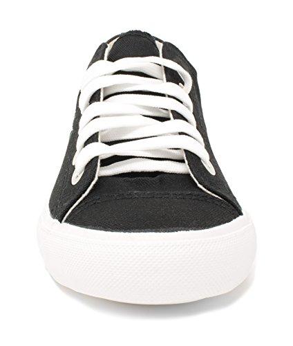 T-shirt Dann Arbor. Science! | Geek Mignonne, Chaussure De Tennis Gym Toile Ringard, Professeur Nerd Drôle Sneaker Noir