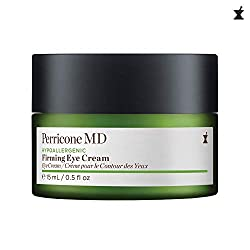 Image of the product Hypoallergenic Firming that is listed on the catalogue brand of Perricone MD.