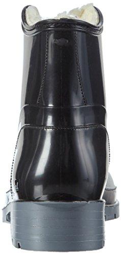 Modelo Bockstiegel De Greta Agua Mujer Botas Negro 6qIpPt6n
