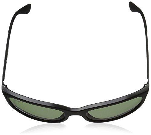 Green Black Ray Sonnenbrille RB Ban Noir 4267 X8UYg