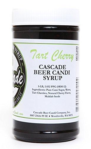 cascade-beer-candi-syrup-tart-cherry-flavor-1lb-jar
