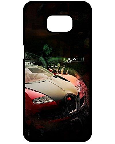 cheap-hot-fashion-design-case-cover-for-bugatti-veyron-samsung-galaxy-s7-edge