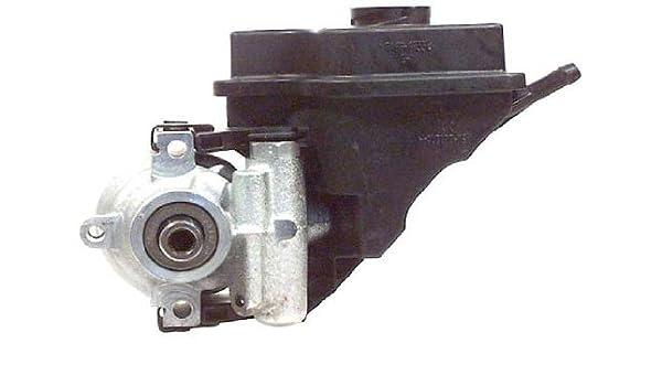 ARC 30-7319 Power Steering Pump Remanufactured