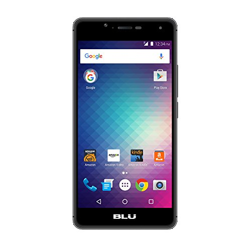blu-r1-hd-16-gb-black-prime-exclusive-with-lockscreen-offers-ads